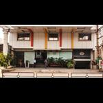 Hotel Simran Heritage - Balaji Nagar - Raipur