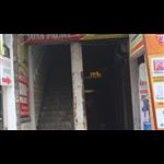 Hotel Sona Palace - Moudhapara - Raipur