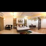Hotel Sudha Regency - Moudhapara - Raipur
