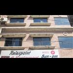 Hotel Sun Om - Balaji Nagar - Raipur