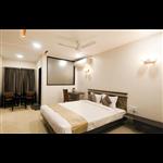 Hotel The Sudesh - Balaji Nagar - Raipur