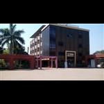Hotel Utsav Inn - Telibandha - Raipur