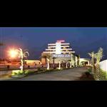 Hotel VW Canyon - Phundahar - Raipur
