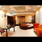 Hotel Welcome - Moudhapara - Raipur