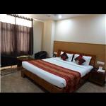 Landmark Hotel - Pandri - Raipur