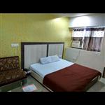 Trimurti Inn - Moudhapara - Raipur