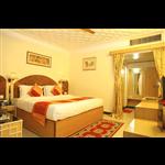 Golden View Hotel - Durga Mandir Gali - Rudrapur