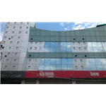 Hotel Aroma Classic - Civil Lines - Rudrapur