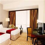 Hotel Chilana Tower - Dashmesh Nagar - Rudrapur