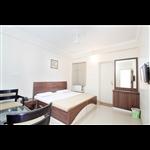 Hotel Comfort Home - Avas Vikas - Rudrapur