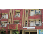 Hotel Corbett Inn - Civil Lines - Rudrapur