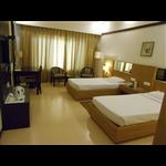 Hotel Gangej - Kashipur Road - Rudrapur