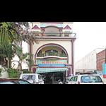 Hotel Krishna - Udham Singh Nagar - Rudrapur