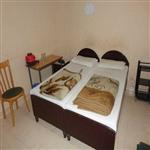 Hotel Madhuvan - Gurudwara Road - Rudrapur
