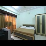 Hotel Neelkanth - Kashipur Bypass Road - Rudrapur