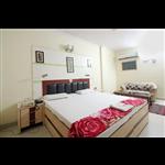 Hotel Punjab Majesty - Awas Vikas - Rudrapur