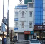 Hotel Raj Mahal - Udham Singh Nagar - Rudrapur