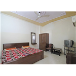 Hotel Rama - Avas Vikas - Rudrapur