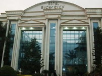 Hotel Richi Rich - Udham Singh Nagar - Rudrapur
