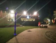 Hotel Sonia - Udham Singh Nagar - Rudrapur