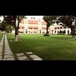 Hotel Surya Lok - Civil Lines - Rudrapur