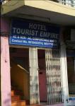 Hotel Tourist Empire - Awas Vikas - Rudrapur