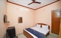 Hotel Vimal - Galla Mandi Road - Rudrapur
