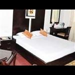 Priyanshu Hotel - Ranachatti - Rudrapur