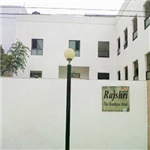 Rajshri 9 The Boutique Hotel - Civil Lines - Rudrapur