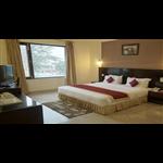Saarthi Hotel - Udham Singh Nagar - Rudrapur