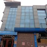 Sagar Hotel - Udhamsingh Nagar - Rudrapur