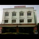 Sohraab Hotel - Rudrapur