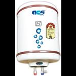 Acs Electric 15 L Storage Water Geyser