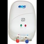 Acs Electric Instant Designer 1 L Instant Water Geyser