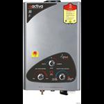 Activa Aqua Gold 6 L Gas Water Geyser