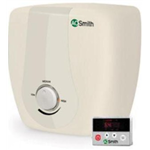 AO Smith SBS 10 L Storage Water Geyser