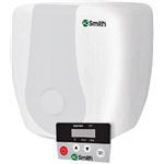 AO Smith SBS 15 L Storage Water Geyser