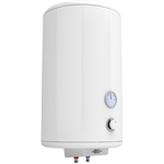AO Smith VAS 25 L Storage Water Geyser