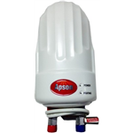 Apson Supreme-3 1 L Instant Water Geyser