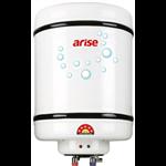 Arise Champion 10 L Instant Water Geyser
