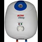 Arise Classy 15 L Instant Water Geyser