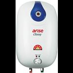 Arise Classy 25 L Instant Water Geyser