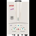 Arise Insta Hot 6 L Gas Water Geyser