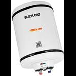 Black Cat Blaze 15 L Storage Water Geyser