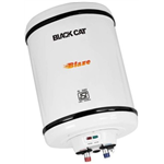 Black Cat Blaze 25 L Storage Water Geyser