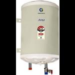 Crompton Greaves Arno 15 L Storage Water Geyser