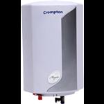 Crompton Greaves Magna 10 L Storage Water Geyser