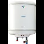 Crompton Greaves Radiant 6 L Storage Water Geyser