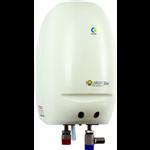 Crompton Greaves Solarium Plus IWH01PC1 1 L Instant Water Geyser