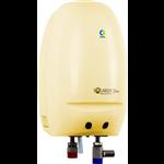 Crompton Greaves Solarium Plus IWH03PC1 3 L Instant Water Geyser